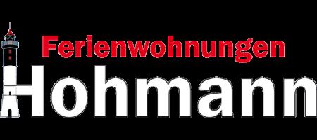 Ferienwohnungen Hohmann